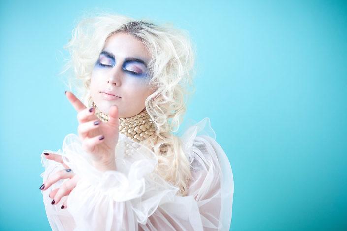 Marissa Freeman Beauty