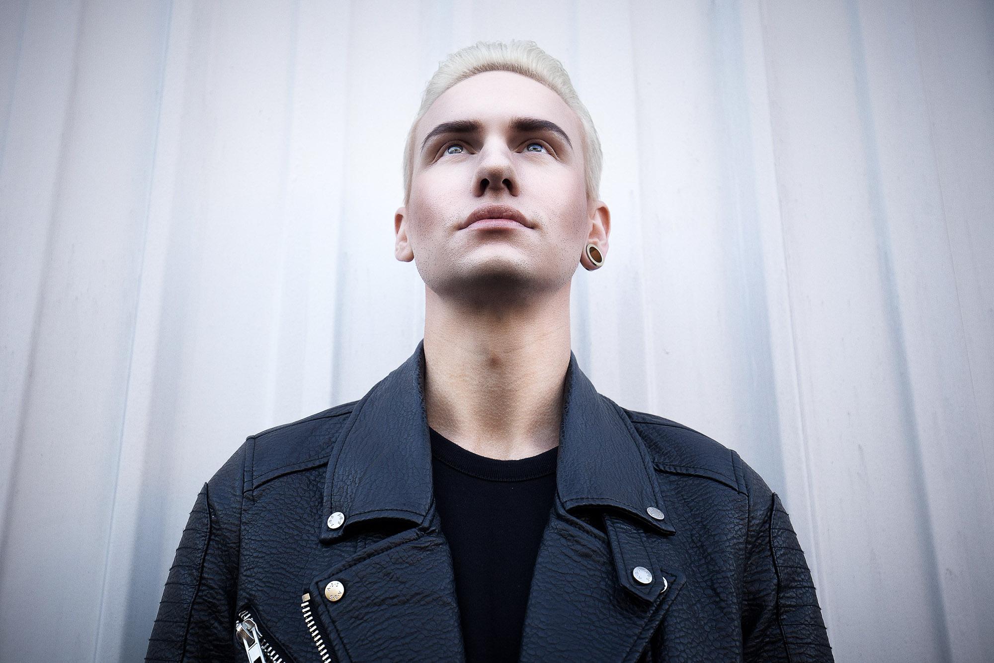 Cody Matson